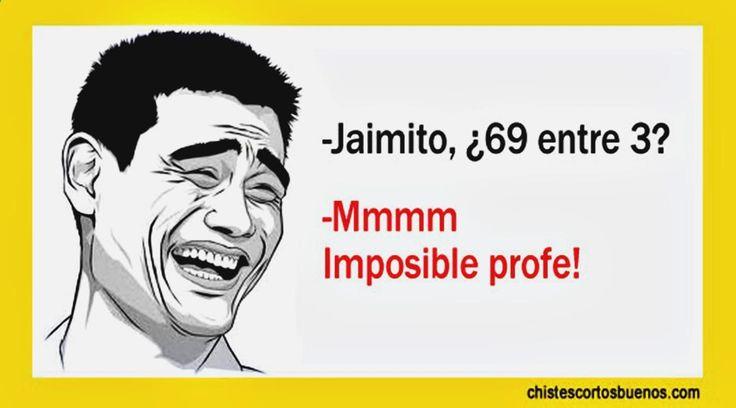 ¯\(°_o)/¯ Disfruta sin parar con memes graciosos de todo, fotos de risa face, chistes de pepito y jaimito aniversario, no memes y imagenes divertidas groseras ➛ http://www.diverint.com/memes-espanol-latino-aparecio-donald-trump/