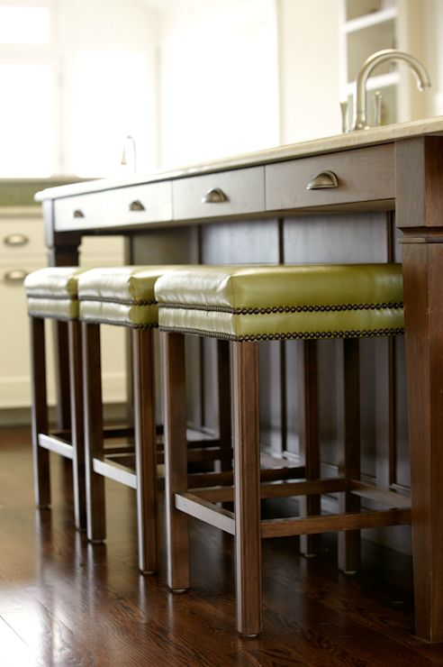 Best 25 Backless bar stools ideas on Pinterest Kitchen counter