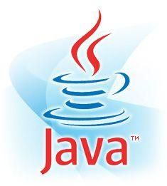 Best Java Training Institute in Delhi Ncr - India, World - Free Classifieds Sites