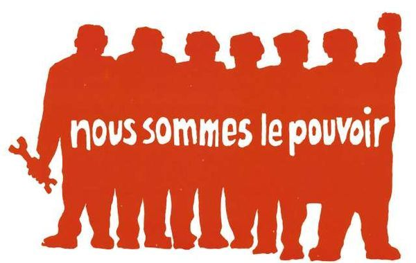 french protest posters - Google Search