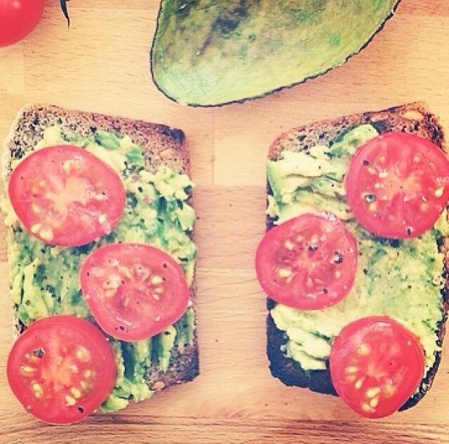Chleb z mąki gryczanej i ryżowej » healthy plan by ann