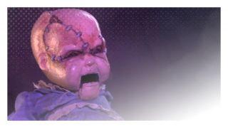 Demonic Toys: Personal Demons (2010) http://terror.ca/movie/tt1444258