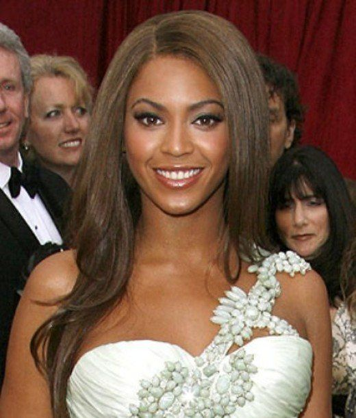 Beyonce hair colors over the years. Whether you are her fan or are just looking for some hair color inspiration, this hub will give you what you are looking for!