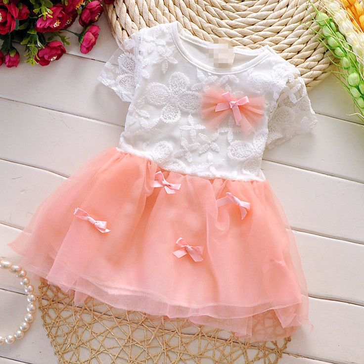 80 best family wear fun and pritty images on Pinterest | Newborn ...