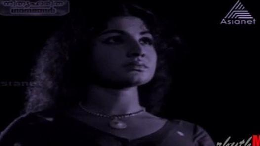 Aazhakkadalinte ... (Chaanthu Pottu - 2005)