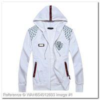 For Men Gucci Cheap Long Coats For Men Gucci Online Long Coats For Men