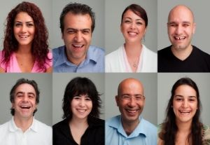 Personas: The Foundation of a Great User Experience | UX Magazine
