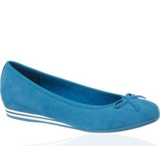 Adidas Schuhe Rot Deichmann