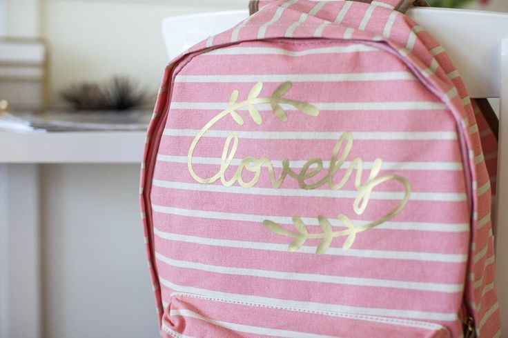 are you prepared for back to school? These cricut friendly projects are PERFECT for back to school season. This is a list of 10 fabulous tutorials that can be made using a Cricut Machine, a silhouette portrait machine or a silhouette cameo machine. Some links have Free Cut Files available and plenty of advice. You can also find a list of the best places to purchase artistic clip art and cut files.