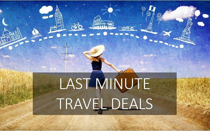 best 25 last minute deals ideas on pinterest cheap fly. Black Bedroom Furniture Sets. Home Design Ideas