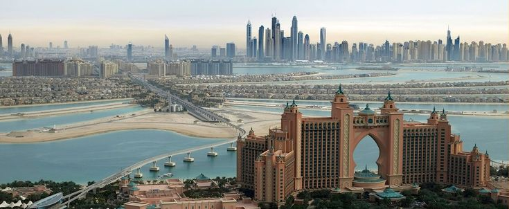 Check Out Best real estate company in Dubai offers finest luxury properties  #properties #mydubai #realestate #property #sale #rent #dubai #uae