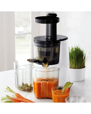 Slow Juicer Eller Blender : 61 best images about Kitchen Accessories on Pinterest French kitchens, Kitchen accessories and ...