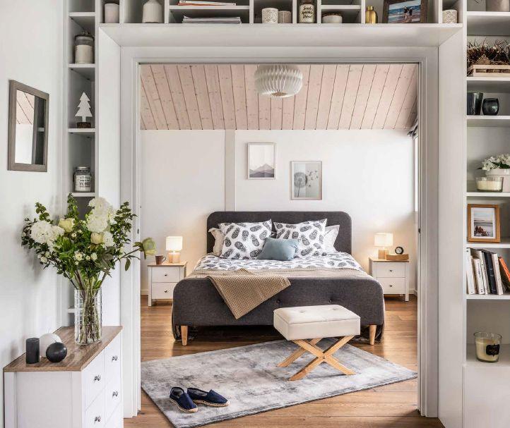 Soldes 2020 Meubles Et Deco Au Style Maison De Vacances Gifi Meuble Deco Mobilier De Salon Decoration Maison