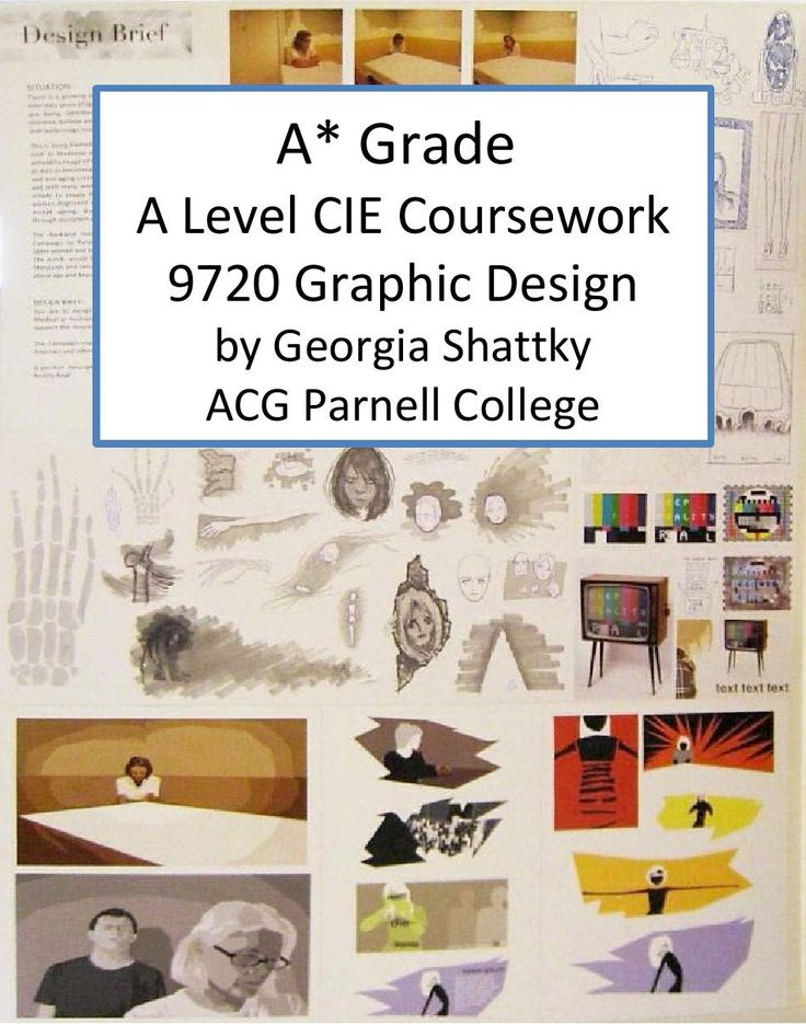 a level graphics coursework Posts about as level graphics coursework written by lbowens.