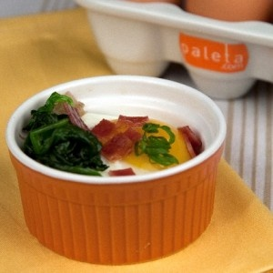 Too Busy for Breakfast? 7 Quick, Healthy Recipe Ideas