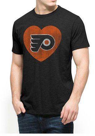 614 Best Philadelphia Flyers Images On Pinterest