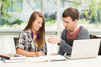 Free Online classes at BYU. Personal developing ones, Family History, Organ, Managment, Politics, and BofM.