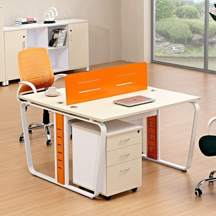 wholesale price modern style work station desk cheap 2 person computer workstation buy cheap computer person station desk