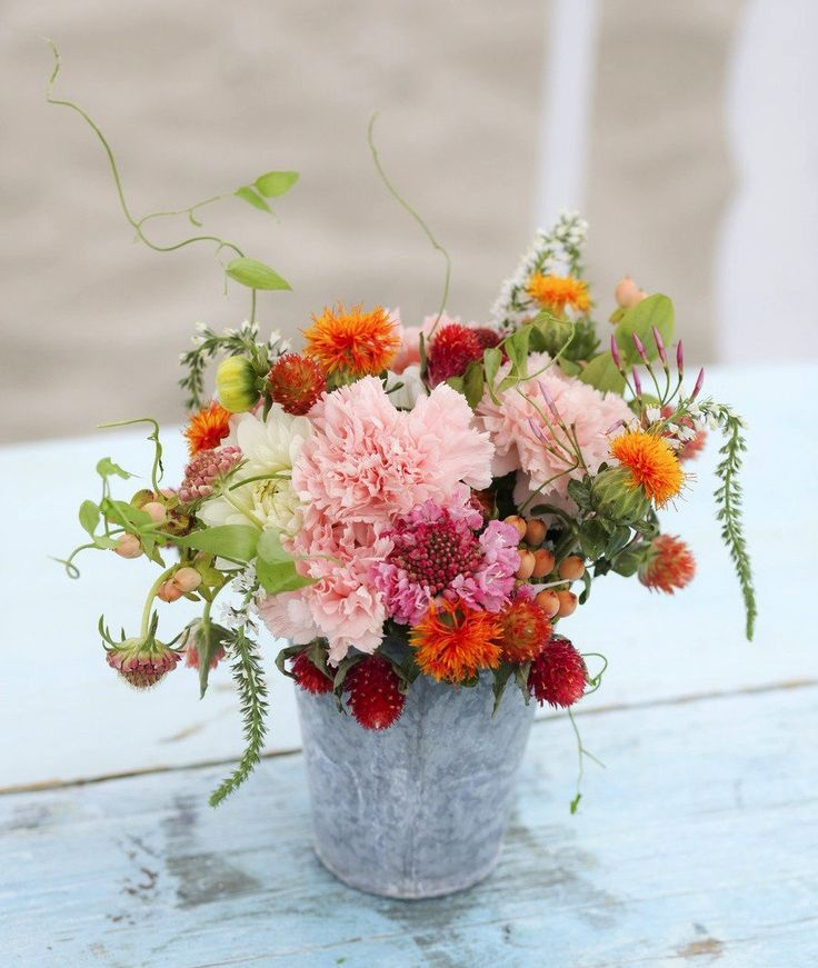 210 best Floral Options images on Pinterest Wedding planners