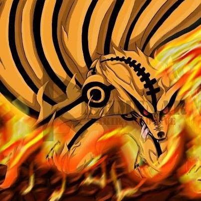 gambar kyubi wallpaper dan dp bbm - http://www.dagelanmeme.com/gambar-kyubi-wallpaper-dan-dp-bbm/