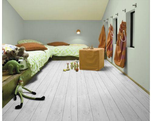 17 best images about bois on pinterest vinyls table. Black Bedroom Furniture Sets. Home Design Ideas