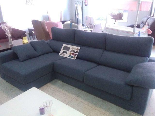 Best 25 Fabrica de sofas ideas on Pinterest