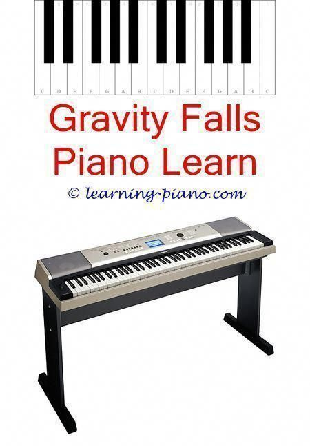 Learnpianochords Learning To Play The Piano For Beginners Pdf How