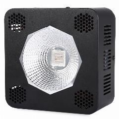 [ $22 OFF ] Led Cob Grow Light Full Spectrum 96W/192W Led Grow Lights Led Plant Indoor Growing Light For Flowering Plant Growth