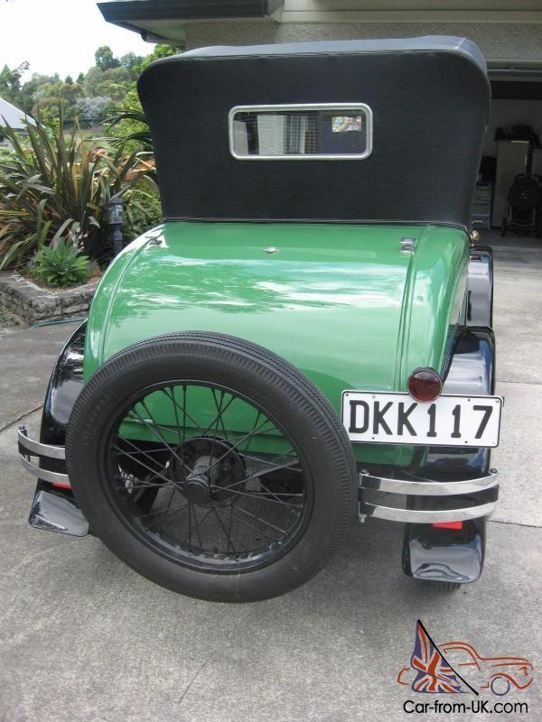165 best Triumph Cars. images on Pinterest | Br car, British car ...