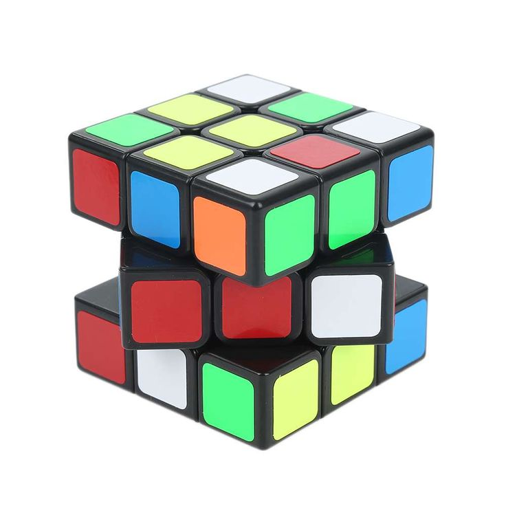 Ultra-smooth Professional Speed Rubik's Cube // Price: $10.95 & FREE Shipping //    #boardgame #cardgame #game #puzzle #maze