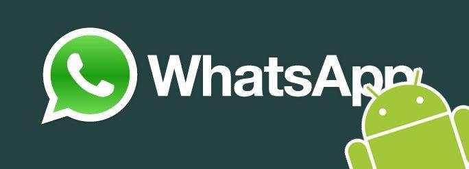 Como recuperar suas mensagens apagadas do WhatsApp! [Android] | DailyTask