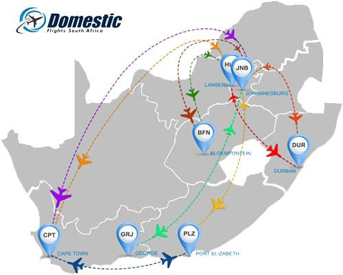 flymango-airlines-route-map