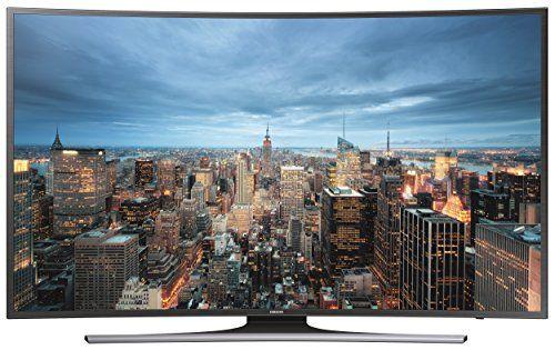 Sale Preis: Samsung UE40JU6550 101 cm (40 Zoll) Curved Fernseher (Ultra HD, Triple Tuner, Smart TV). Gutscheine & Coole Geschenke für Frauen, Männer & Freunde. Kaufen auf http://coolegeschenkideen.de/samsung-ue40ju6550-101-cm-40-zoll-curved-fernseher-ultra-hd-triple-tuner-smart-tv  #Geschenke #Weihnachtsgeschenke #Geschenkideen #Geburtstagsgeschenk #Amazon