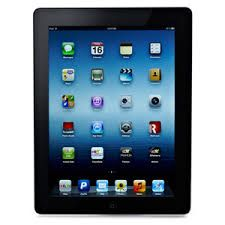 Apple ipad 3rd and 4 th generation - All Tech