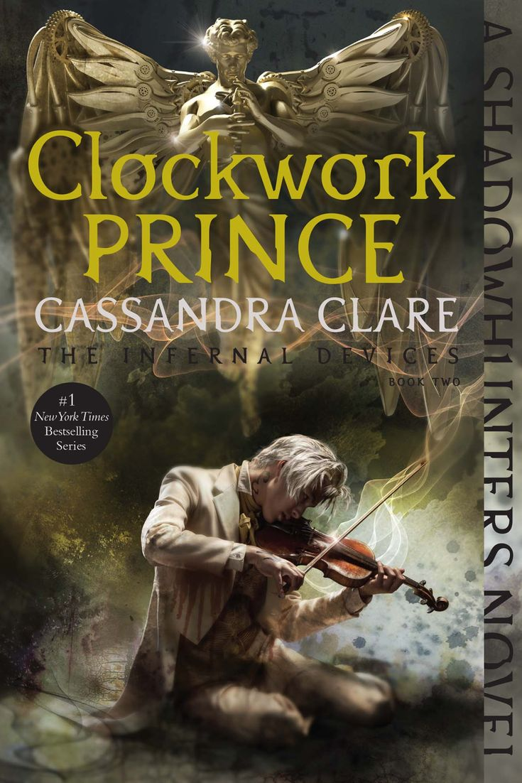 Book Cover Portadas Life : New covers for the infernal devices clockwork prince by