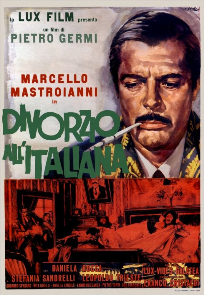 70 best i grandi filmi del cine italiano images on pinterest film posters movie posters and. Black Bedroom Furniture Sets. Home Design Ideas