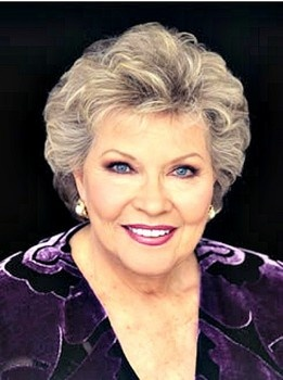 'Tennessee Waltz' singer Patti Page dies at 85; George Jones remembers her legacy #examinercom