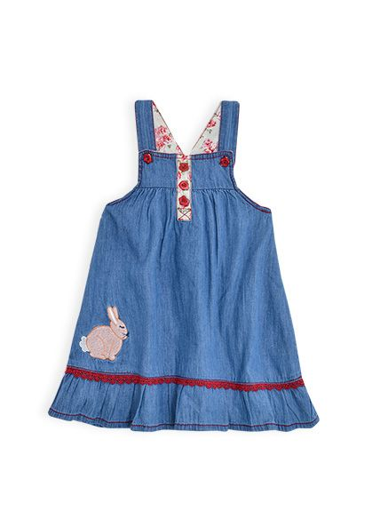 Pumpkin+Patch+-+dresses+-+chambray+pinnie+-+W4BG80003+-+chambray+-+0-3m+to+12-18m