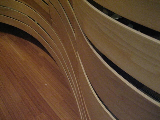 Best 25 Curved Wood Ideas On Pinterest Wood Design