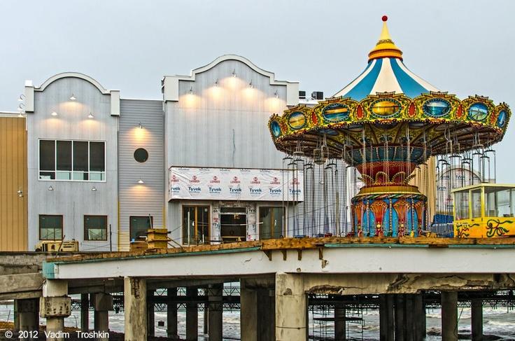 123 best galveston island historic pleasure pier images on. Black Bedroom Furniture Sets. Home Design Ideas