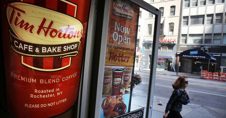 36++ Wendys iced coffee canada ideas