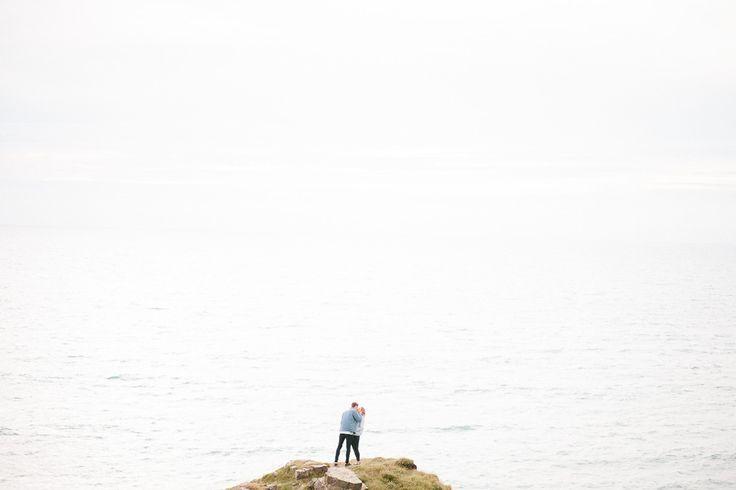 Hochzeitsfotograf-Cornwall-Weddingphotographer_19