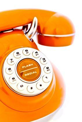 Digitalisierung und IP sei Dank: Unsere Telefonnummer zieht am 19. September einfach mit um.