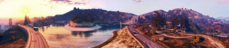 Steam Community :: Grand Theft Auto V