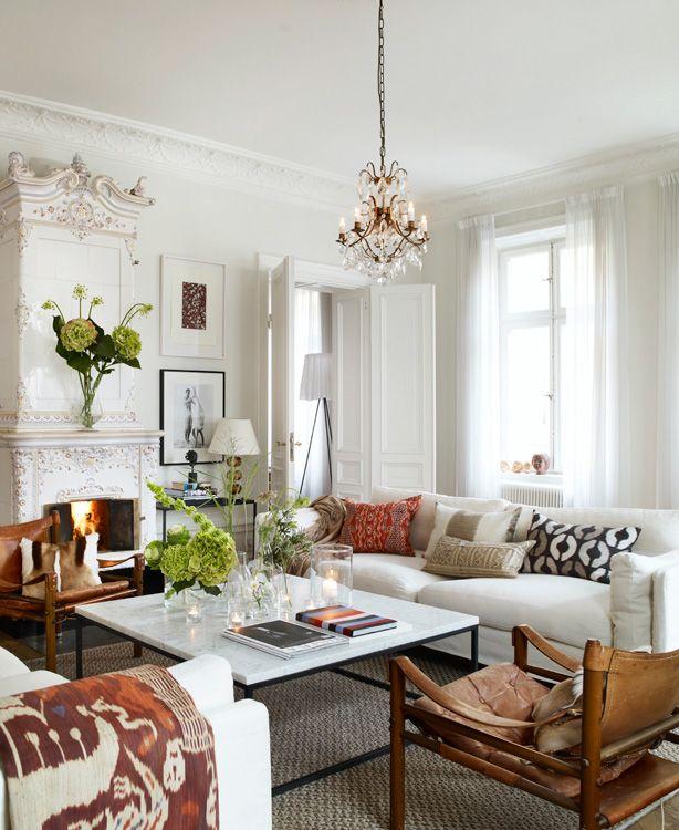 Elegant-Scandinavian-apartment-in-Stockholm