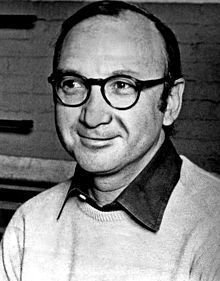 Marvin Neil Simon-- (born July 4, 1927) is an American playwright, screenwriter and author. He has written more than thirty plays and nearly the same number of movie screenplays, mostly adaptations of his plays. He has received more combined Oscar and Tony nominations than any other writer.
