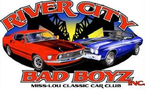 92 Best Images About CAR CLUB BADGES Amp LOGOS On Pinterest