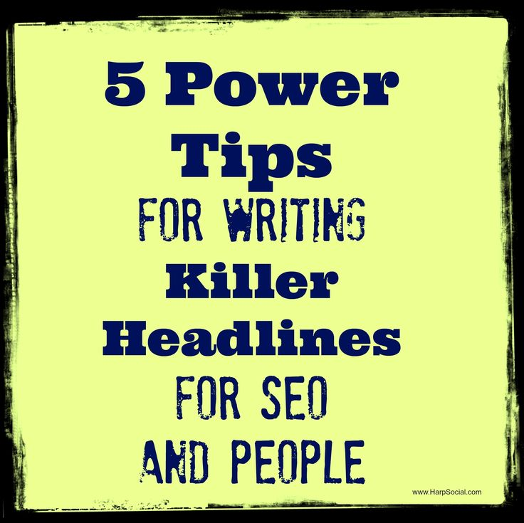 Here's how to write POWERFUL headlines that INSTANTLY increase sales ==> http://goo.gl/JkFoy (FREE TRAINING)