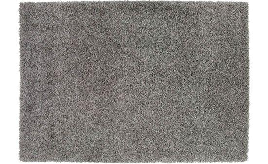 BRAVO SHAGGY Teppe 133x190
