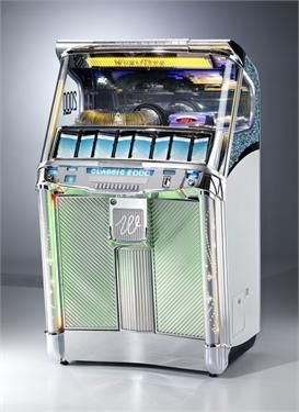 25 best ideas about jukebox on pinterest 1950s diner. Black Bedroom Furniture Sets. Home Design Ideas